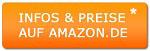 Garmin nüvi 2495 - Informationen und Preise auf Amazonn.de