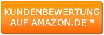 Garmin nüvi 2595 - Kundenbewertungen auf Amazon.de