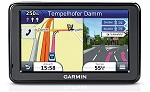 Garmin-nuevi-2495-Test