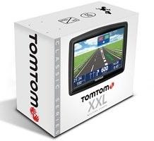 TomTom-XXL-Testbericht