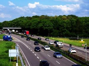 Kostenlose Routenplaner vorgestellt - Bildquelle: Rudolpho Duba / pixelio.de