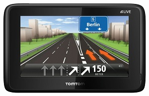 TomTom-Go-Live-1015-World-Test