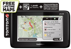 TomTom-Go-Live-1015-World
