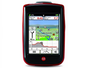 Falk-Outdoor-GPS-Ibex-32-Test