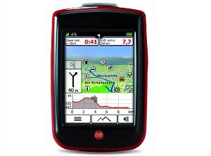 Falk-Outdoor-GPS-Ibex-32-Test