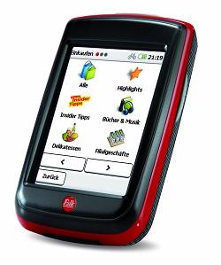Falk-Outdoor-GPS-Ibex-32-Testbericht