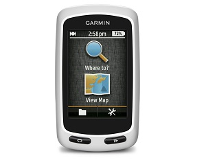 Garmin-Edge-Touring-Plus-Test