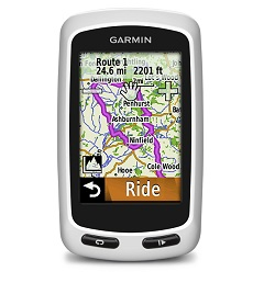 Garmin-Edge-Touring-Plus-Testbericht