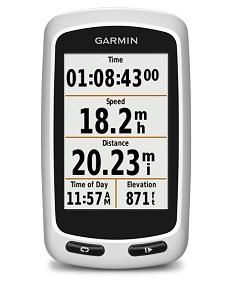 Garmin-Edge-Touring-Testbericht