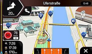 Kartenmaterial-StreetMate-N5