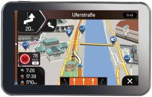 NavGear-StreetMate-N5-Test